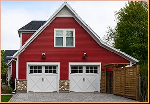 USA Garage Doors  Alameda, CA 510-359-5939
